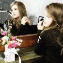 Дочь Александра Абдулова растет его точной копией. Фото
