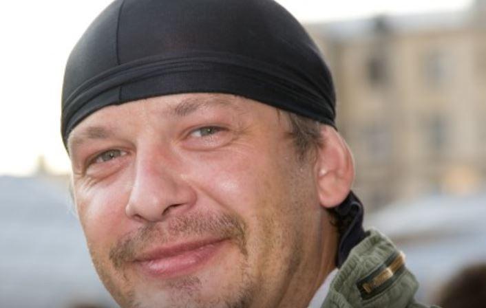 Куценко сообщил о криминале в смерти Марьянова