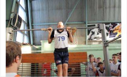 В первенстве по физподготовке юные велосипедисты Бердска завоевали 14 медалей
