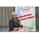 Школьники и студенты сразились в интеллектуальном баттле в Бердске