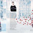 Брендовая одежда от компании Faberlic