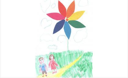 Бердчане «Всем миром» помогут 30 тяжелобольным детям