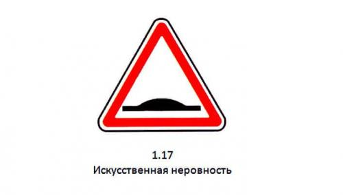 Владимир Захаров: «Искусственные неровности» во дворах Бердска не должны быть холмиками препятствий