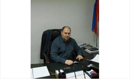 Глава Барышеского сельсовета – фигурант уголовного дела