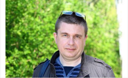Полуфиналистом конкурса «Лидеры России»стал житель Бердска