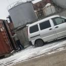 20 тыс. литров «палёного» алкоголя изъято в Новосибирской области