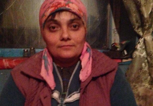 Работникам бывшего совхоза «Заря» начали выплачивать долги по зарплате