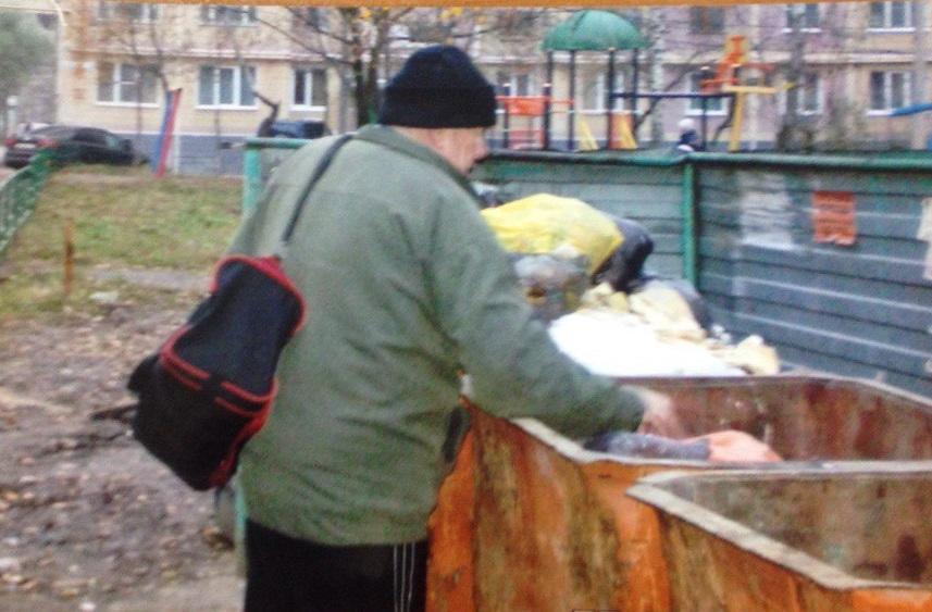 Жители Дашково-Песочни продолжают жаловаться на алкопритоны