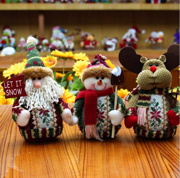 Подборка крутых новогодних товаров с AliExpress, делающих праздник ярче