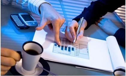 Опрос для предпринимателей Бердска: как развивается конкурентная среда?
