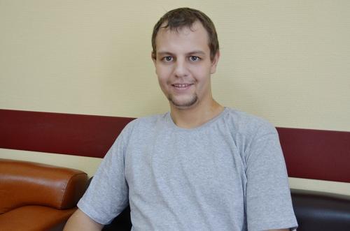 Врачи Академгородка спасли жизнь 22-летнему пациенту