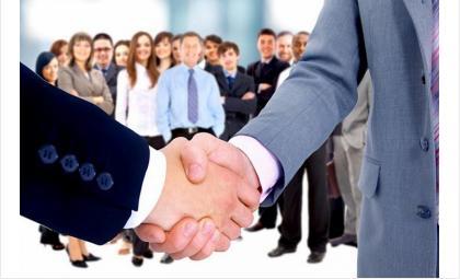 Бердских предпринимателей приглашают в Новосибирск на публичные слушания