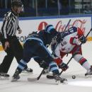 Андрей Травников: Стадион у хоккейной «Сибири» обязательно будет