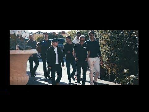 Новый клип Эда Ширана на YouTube за час набрал более 500 тысяч просмотров. Видео