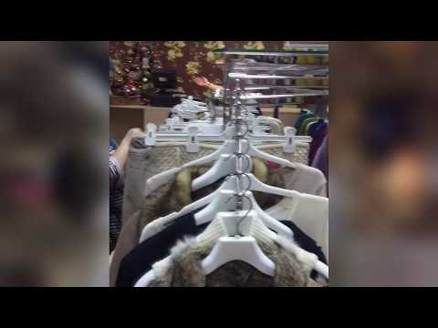 В Рязани подростков не пустили в магазин, но парни оказались не промах