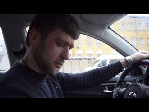 В Рязани провалилась забастовка против Yandex Такси