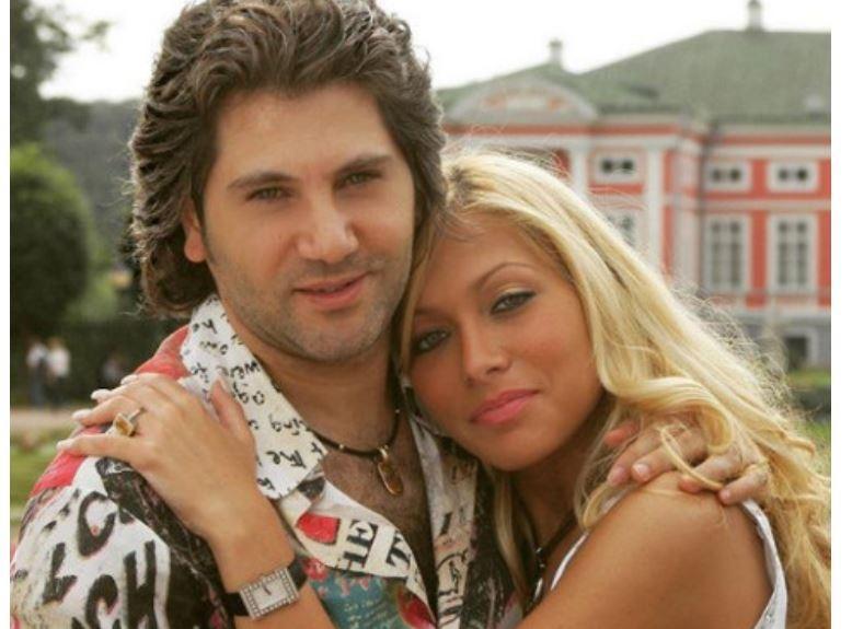 Супруга Авраама Руссо умоляет его вернуться к ней и детям