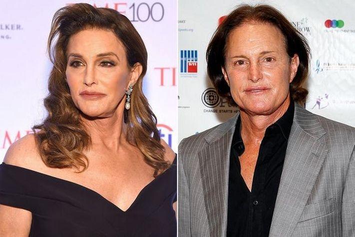 10 знаменитостей, которые в один миг разрушили собственную карьеру