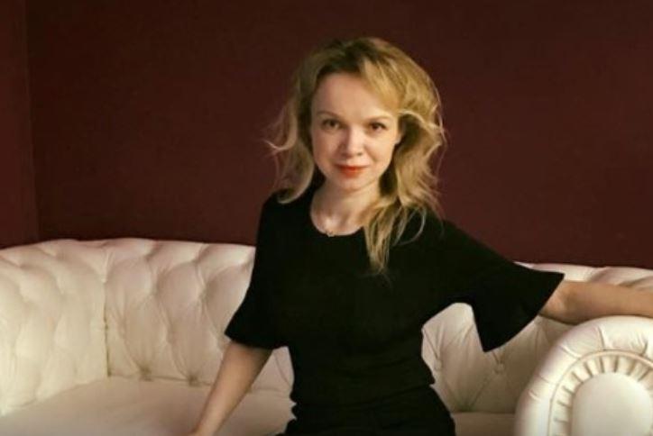 Вскрылась шокирующая информация о родителях Цымбалюк-Романовской