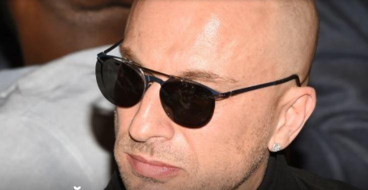 Дмитрий Нагиев признался в своем сокрушительном провале