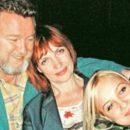Любовница Михаила Евдокимова нашла оправдания многолетней связи с ним