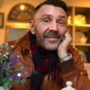 Шнуров дерзко раскритиковал Шевчука
