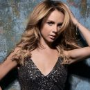 Певицу МакSим обвиняют в распаде чужой семьи