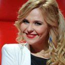 Поклонники шоу «Голос» обвинили Пелагею в нечестном судействе