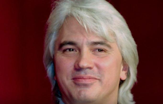 Родственники выбрали нестандартное место для похорон Хворостовского