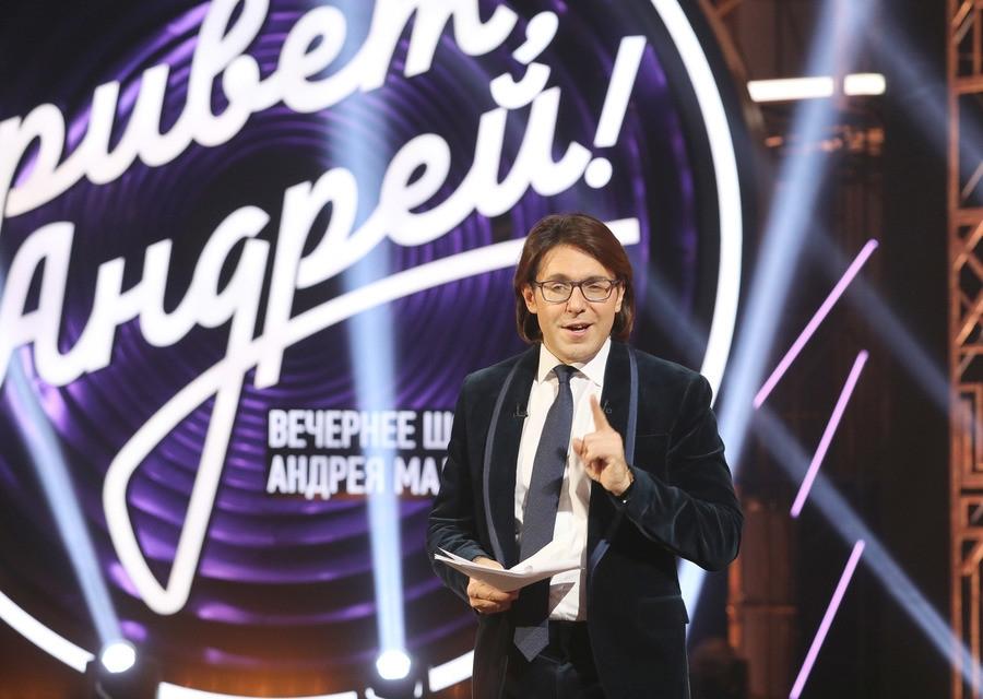 Гости нового шоу Андрея Малахова не смогли сдержать слез в студии