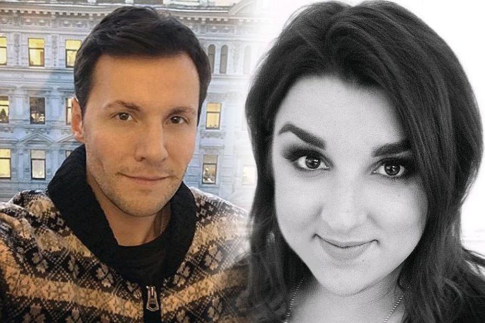 Известный актер потерял жену