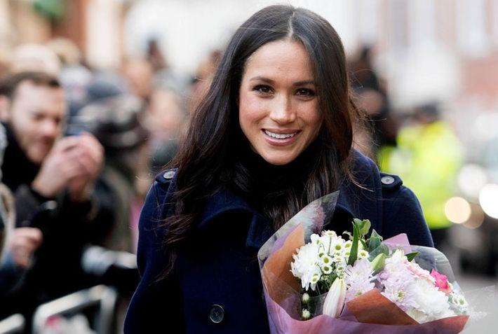 Невеста принца Гарри не хочет следовать традициям
