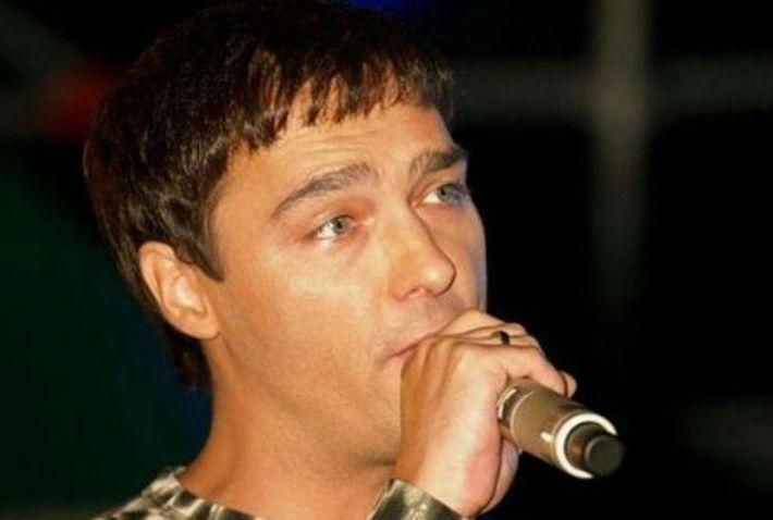Юрий Шатунов поразил размером требуемого гонорара за участие в новогодних концертах