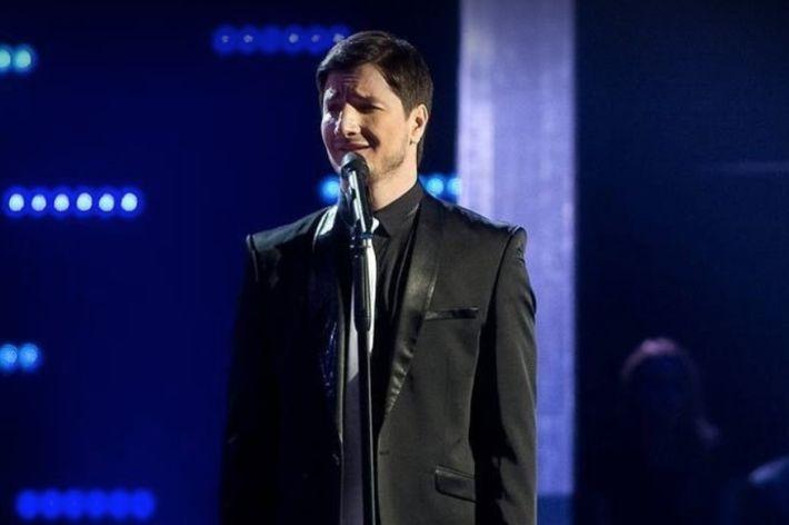 Объявлен победитель шестого сезона шоу «Голос»
