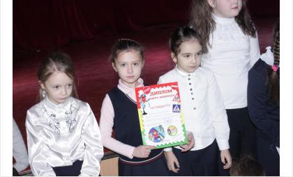 В Бердске прошли «Безопасные каникулы»