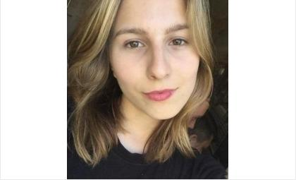 Задержали убийц 19-летней Кристины Приходько из Новосибирска