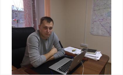 Бердчанин возглавил штаб Ксении Собчак в Новосибирске и Бердске
