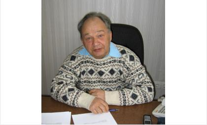 Бердский суд защитил честь академика РАН Владимира Болдырева