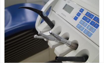 Обобрал стариков в Искитиме 61-летний стоматолог-мошенник.Ущерб почти на миллион