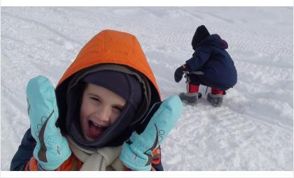 За холод в некоторых садах и школах мэр Бердска устроил разнос подчинённым