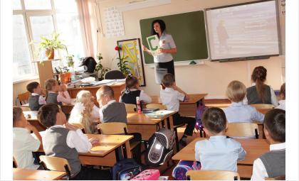 В ГИБДД Бердска подвели итоги акции «Дети»
