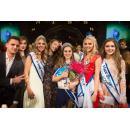 Бердчанка стала «Мисс Фитнес» на конкурсе «Мисс НГУ-2017»