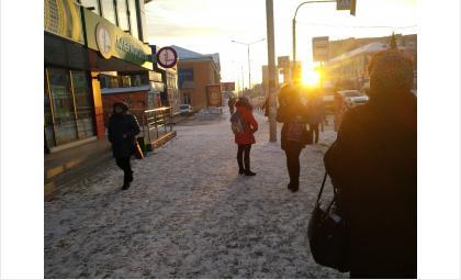 Бердск занял 34 место в рейтинге 250 крупнейших городов России по качеству жизни