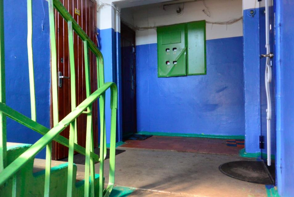 Завершено следствие по делу о жутком убийстве детей в поселке Искра