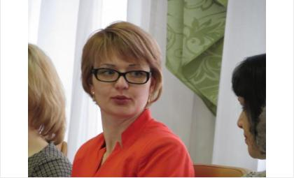 Передали в суд уголовное дело о халатности бывшего начфина Бердска