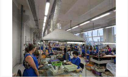 Розничная сеть «Обуви России» за год приросла на 80 магазинов
