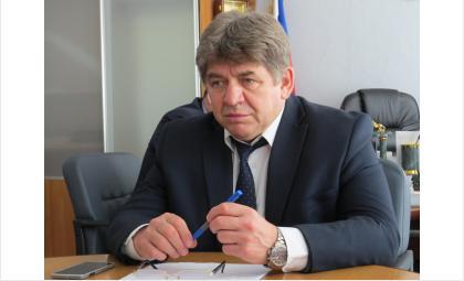 Мэр Бердска встретится с жителями Южного, Белокаменного и Раздольного
