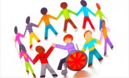 Инвалиды Бердска могут обратиться за помощью по «горячей линии»