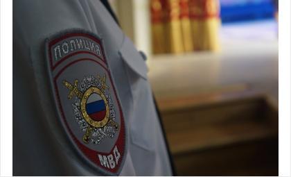 МВД Бердска: Объявлен набор в образовательные организации системы МВД РФ