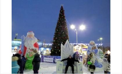 Во время зимних каникул школьникам Бердска — бесплатный проезд!